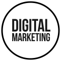 web agency palermo - realizzazione Digital Marketing